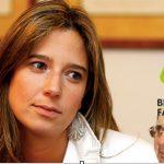 ICBF lanza programa «Adopte un uribista»
