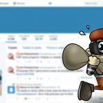 Nuevo Código de Policía sanciona robo de tuits