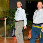 Medidas de Ministro Villegas no se ajustan a las requeridas para el cargo
