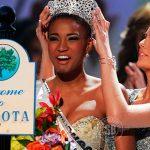 Sede de Miss Universo la había pedido Bogota, New Jersey