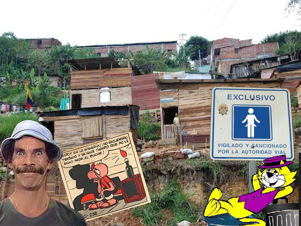 indice-de-pobreza-en-colombia-segun-dane