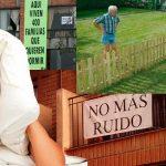 Vecinos colombianos, los peores del mundo, revela estudio
