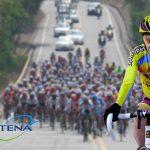 Vuelta a Colombia será senior-master en 2016