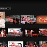 Padres e hijos llena los discos duros de Netflix