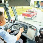 Tutela permitirá a conductores del SITP escuchar Candela Estéreo