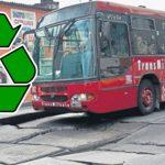 «Las losas de Transmilenio eran biodegradables»: Peñalosa