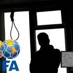 Pausa en ligas por fecha FIFA disparó suicidios en el mundo