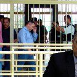 Uribe asegura que insultó 358 guerrilleros