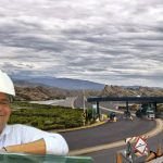 «Si el Magdalena se seca, de una le metemos autopista 4G», Vargas Lleras