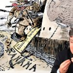 «La venta de Panamá fue subasta con un solo proponente», Cárdenas