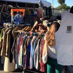 Chalecos de la Bogotá Humana ahora causan sensación en Europa