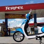 Minminas pide reconvertir bicicletas y carros eléctricos a gasolina