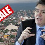 Tras subasta de Isagen, gobierno estudia vender Cúcuta