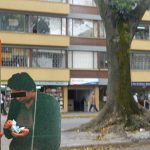 Denuncian mercado ilegal de puntos de Klout en Unilago