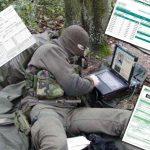 Trabajadores independientes crean nueva guerrilla