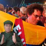 Concierto de los Rolling Stones antojó a «elenos» de paz