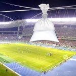 Con bolsas de agua gigantes espantarán mosquito del zica en Olímpicos de Río