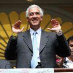 «Por exceso de manillas, al Dr. Moreno no le cierran esposas», INPEC