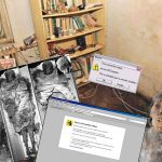 Espera de tres años a instalación de internet de ETB aísla a familia entera