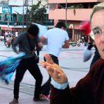 Uribe aprueba guerra de almohadas, pero sin impunidad
