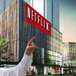 «Con Netflix, para qué cinemateca», Peñalosa