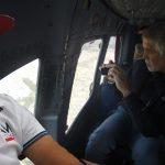 Pantano cancela cita con Peñalosa, «me dejaría seco»