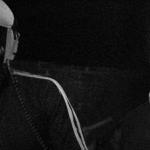 Jorge Barón fue el verdadero precursor del Hip-Hop en Colombia, revela documental