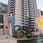 Universidad colombiana envuelta en escándalo por falsificación de diplomas olímpicos