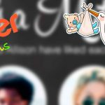 Tinder abre polémicos «Tinder gardens» para hijos de «matches»