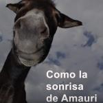 En San Antero nace Amauri, primer centauro colombiano