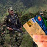 FMI entregará tarjetas de crédito a reinsertados para que «se puedan endeudar como la gente normal»