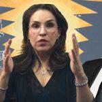 Viviane Morales exige que Angelina y Brad Pitt devuelvan los niños