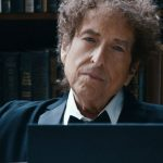 Academia sueca asegura haber sobrepasado meta de likes esperados con Nobel a Dylan