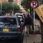 Evalúan posibilidad de que Código de Tránsito cobije a escoltas y camionetas Toyota