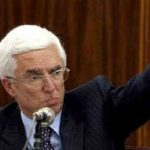 Jorge Robledo: indestronable en aguinaldos del Senado