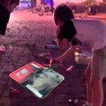 «Explosiones de Galaxy Notes 7 también son pólvora y están prohibidas», Minsalud