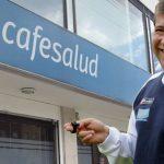 Encimarán al «Bolillo» a quien compre Cafesalud