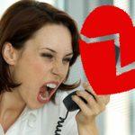 Su llamada realmente no es muy importante para las empresas, revela estudio