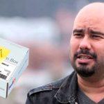 Ciro Guerra recibe Oscar sorpresa por Fedex