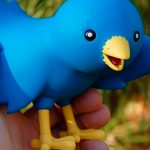 Darle twitter a adictos, la nueva apuesta del Ministerio de salud contra consumo de drogas