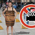 RCN no transmitirá videos de atracos a actores de Caracol