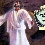 Abogados colombianos sacuden dogma católico: Jesús resucitó al tercer día hábil