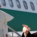 Ordóñez reitera amenaza de excomulgar a Papa si insiste en venir a Colombia