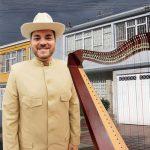 Colombiano se sorprende a sí mismo diciendo «cónchale, vale»