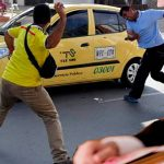 Avanza en Cámara proyecto de Justicia Especial para Taxistas