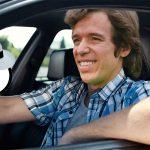 Rigoberto Urán es la nueva voz de Waze