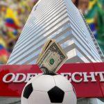Odebrecht decide apostar por los dos equipos para no tener problemas