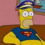 Por aviones, esposas de pilotos de Avianca también amenazan con ir a paro