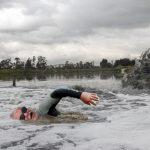 ¿Cuánto falta para el baño de Peñalosa en el Río Bogotá?