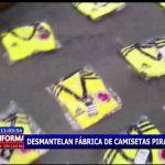 Camiseta Adidas de Colombia en Rusia 2018 será pirata en homenaje a informalidad